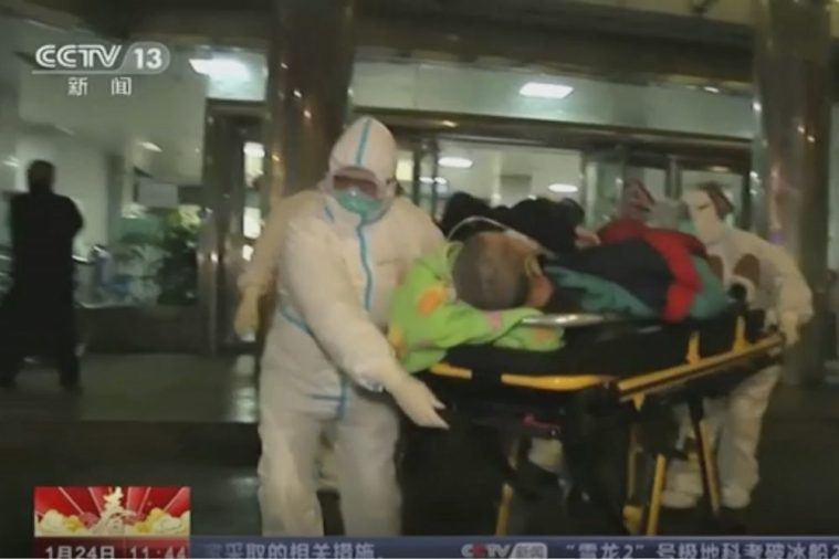 China_Outbreak_39491