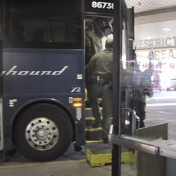 Border_Patrol_Bus_Checks_Seattle_43023