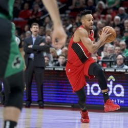 Celtics_Trail_Blazers_Basketball_12191