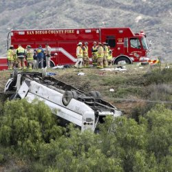 Charter_Bus_Crash_55393