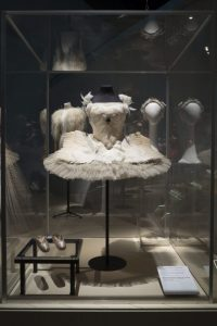 Fashion_Ballet_FIT_Exhibit_14510
