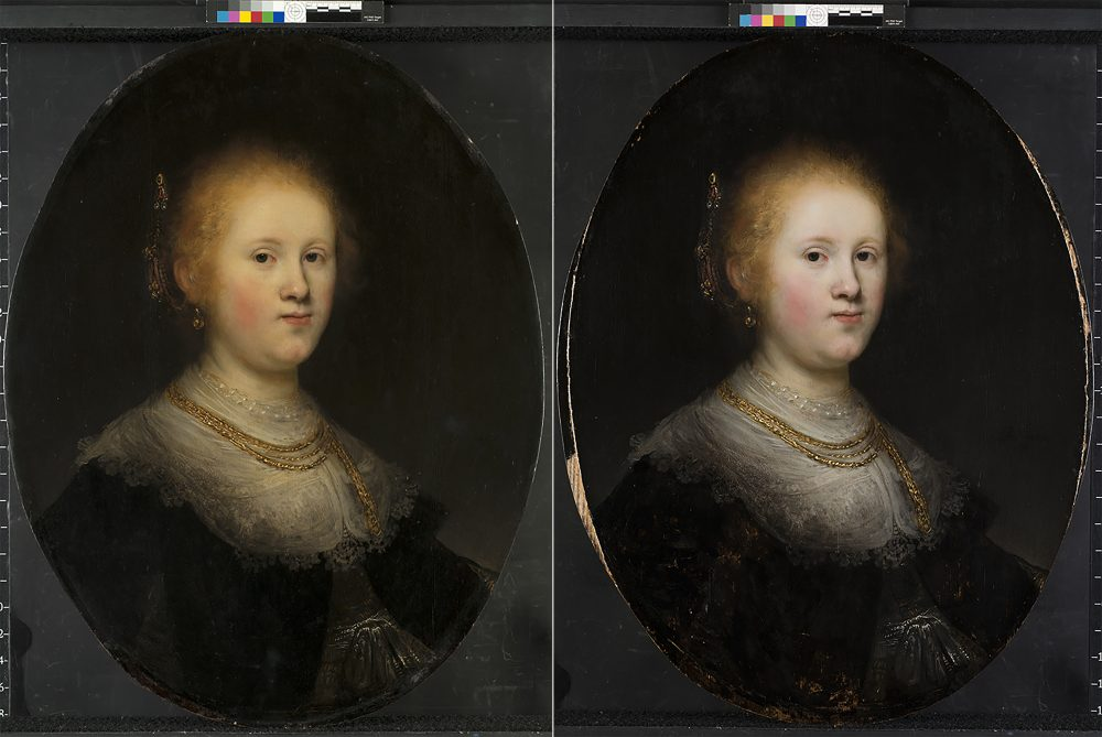 Real_Rembrandt_34854