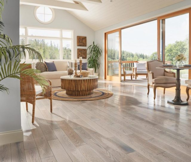 Earth Tones Are An All Around Home Design Trend For