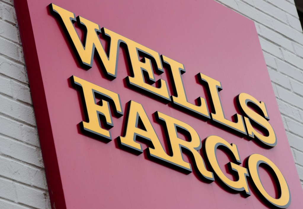 The expected $1 billion federal fine would hardly cripple Wells Fargo, which has assets totaling more than $1 trillion.