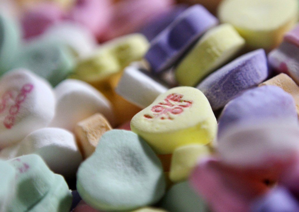 The iconic Necco candy won't be on shelves this season as a new owner weighs some changes.