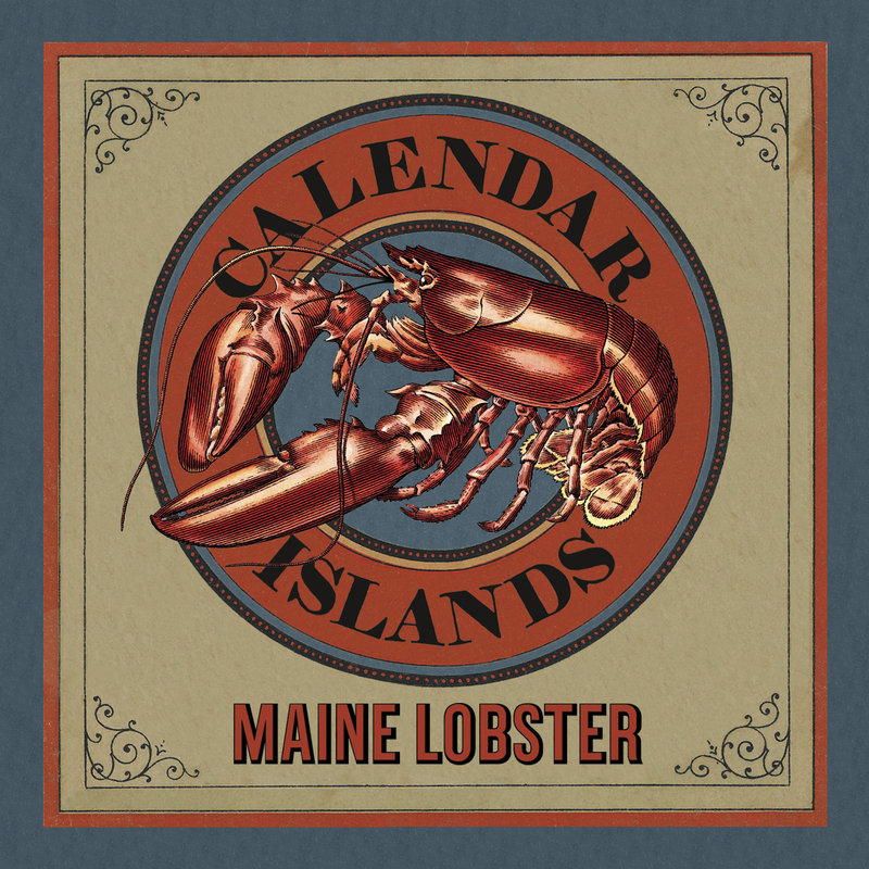 Calendar Islands Maine Lobster has launched eight new food products made from lobster caught by Casco Bay lobstermen.