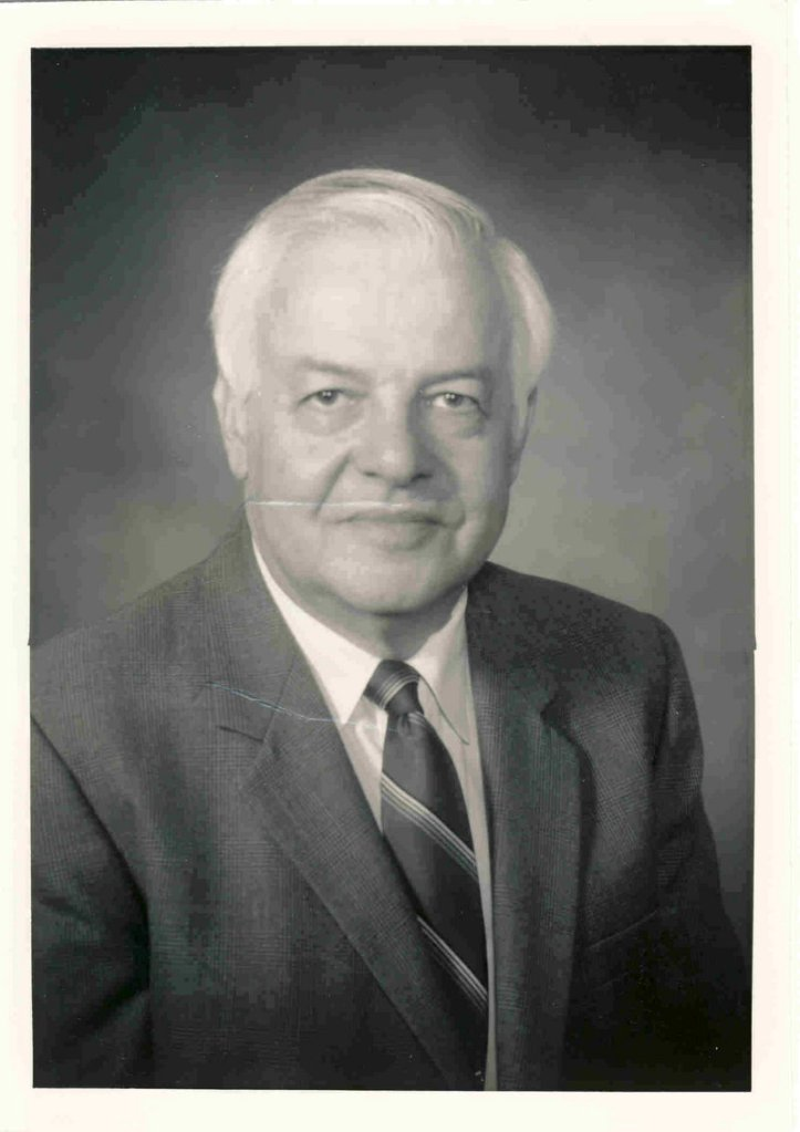 Edward Baumann, who worked as a certified public accountant for more than 50 years and was a partner at several large accounting firms, died Wednesday at age 79.