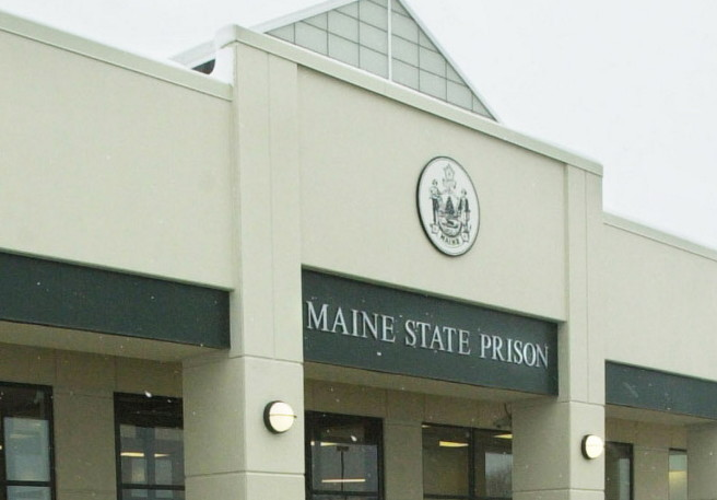 The Maine Department of Corrections should hold a public discussion about allegations that a rookie correctional officer at the Maine State Prison was the target of harsh hazing by his colleagues.