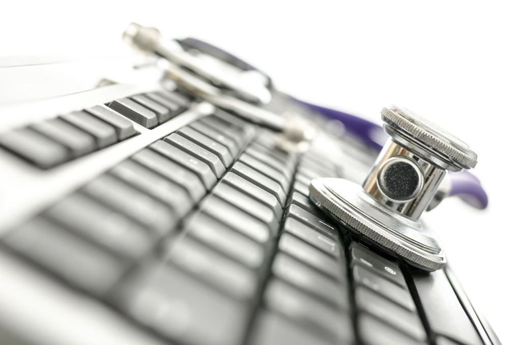 Diagnostic error is a hot topic right now in patient safety circles. One piece of the puzzle related to diagnostic error concerns failure to act on clinically significant test results. Shutterstock image