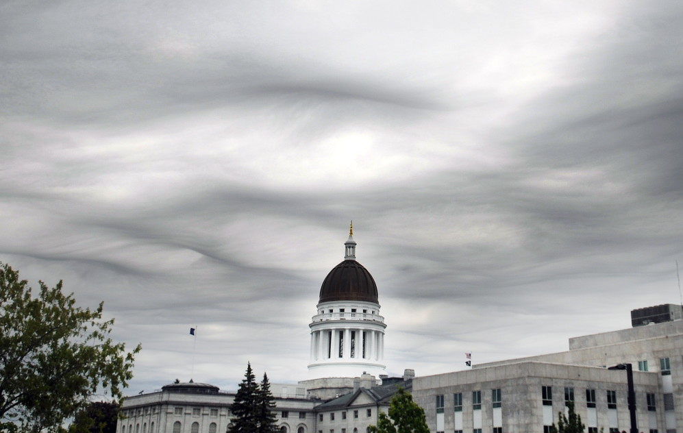 Maine's state budget expires in less than three weeks and lawmakers are unable to agree on a new one. It remains unclear how a state government shutdown will play out if negotiators fail to reach a compromise by June 30.
