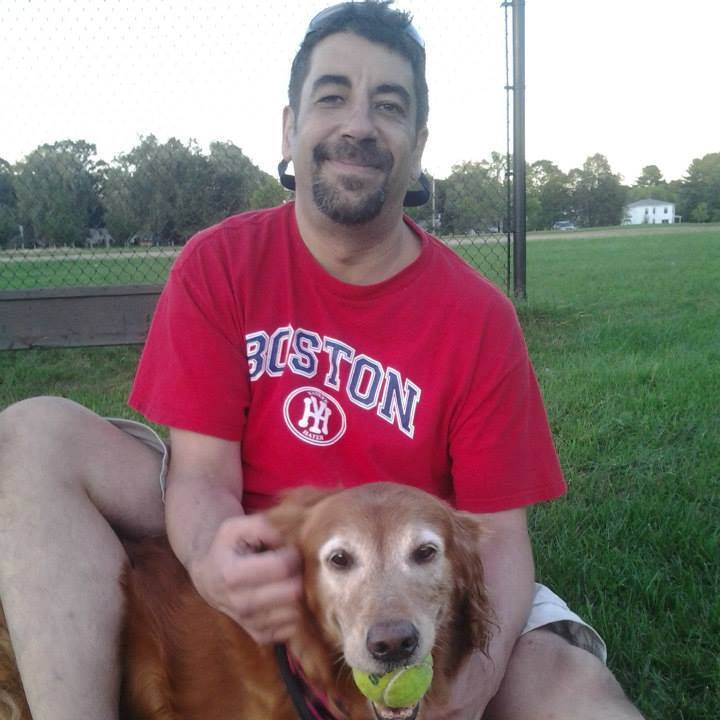 Portland police say Paul Spaltro was reported missing Tuesday.