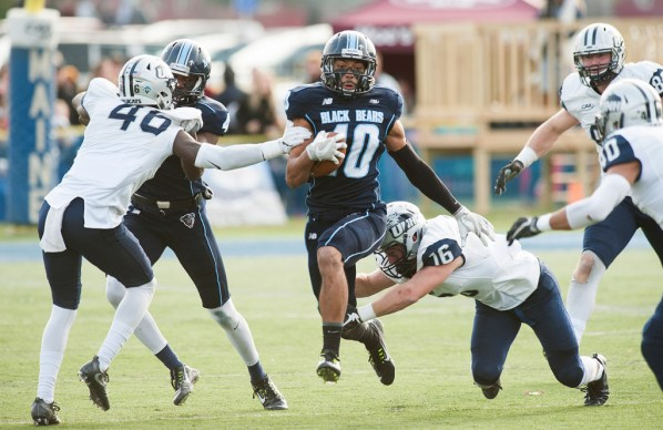 Image result for unh vs umaine