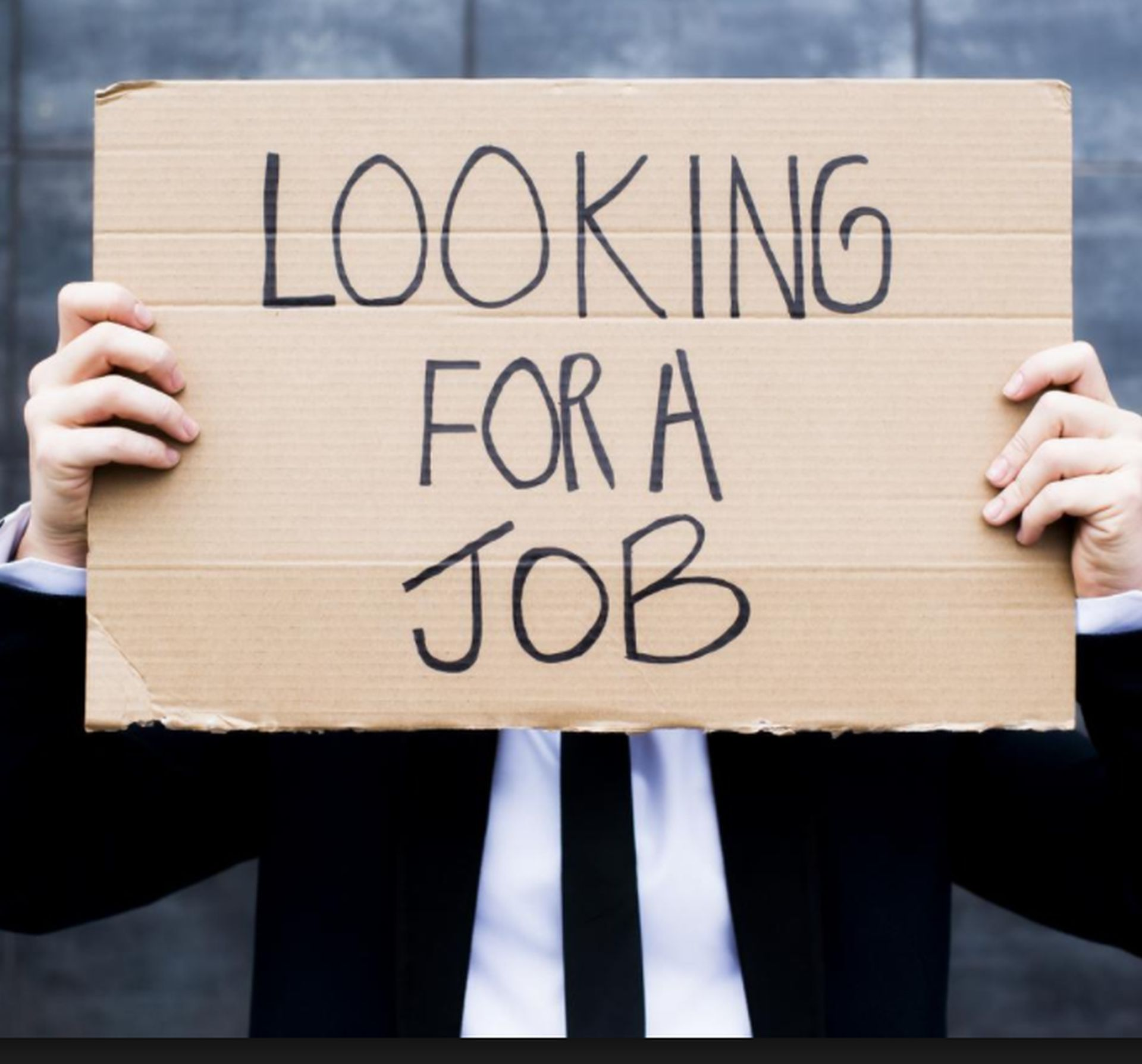 Maine's seasonally adjusted unemployment rate of 3.5 percent for June was up from 3.2 percent in May. COURTESY PHOTO