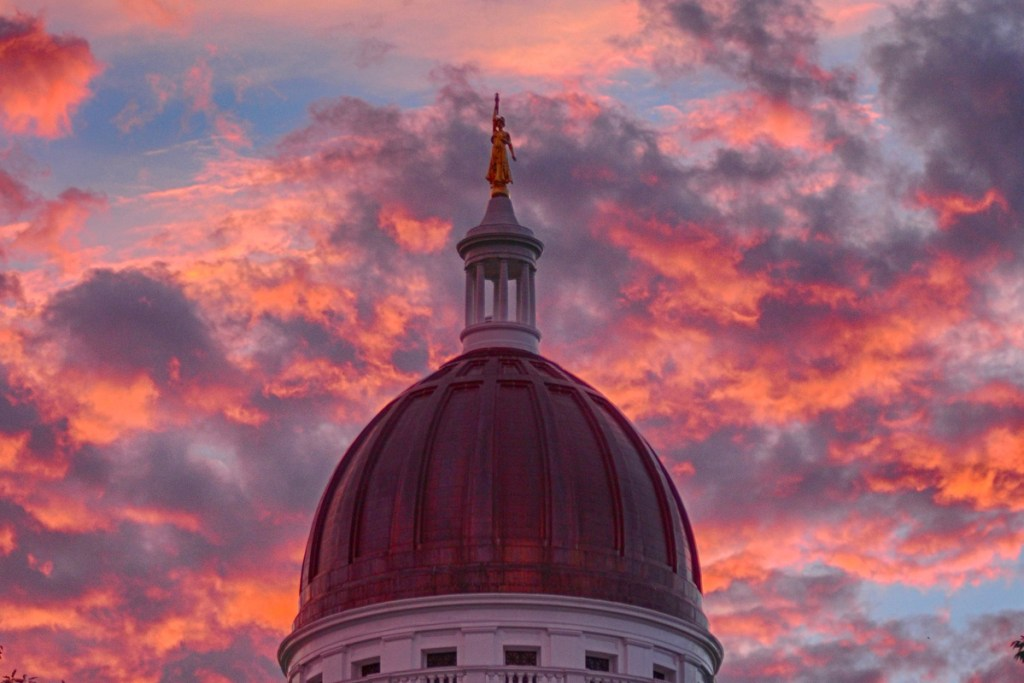 Swept to sizable majorities in last week's elections, Democrats will be in full control of the State House for the first time since 2010.