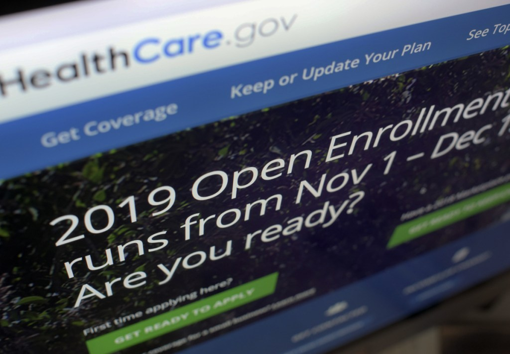 A federal judge's ruling that the Obama health care law is unconstitutional has landed as Americans increasingly value the overhaul's core elements.