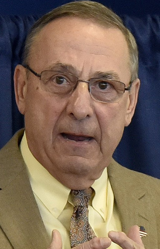 "In 2017, a majority of lawmakers tried to pass a bill that would have activated the voter-backed bonds without the governor's approval, but LePage vetoed it, calling it an ""unconstitutional power grab."""