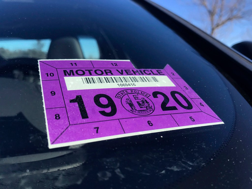 The Legislature's Transportation Committee heard several bills Tuesday that would ease or eliminate Maine's motor vehicle safety inspection program. This is the sixth time since 2003 that lawmakers tried to do away with the requirement. None of the previous bills passed.