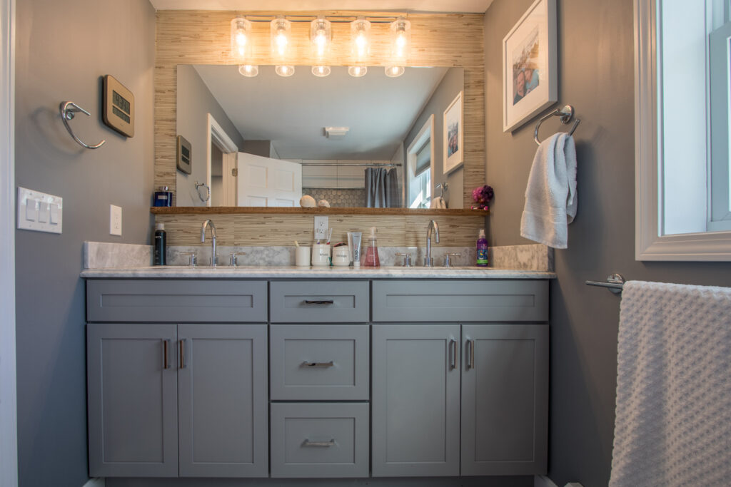 Sophisticated Saco Condo Has Both Style And Energy Efficiency