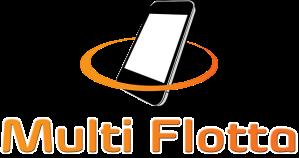 MultiFlotta logó