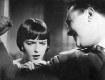 Die Büchse der Pandora (aka Pandora's Box) (1929)
