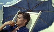 Plein soleil (aka Purple Noon) (1960)