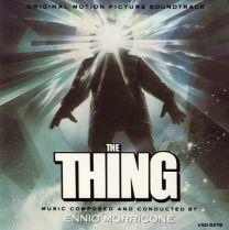 thething[1]