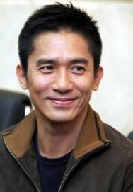 leung05