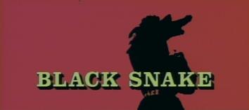 BlackSnake01