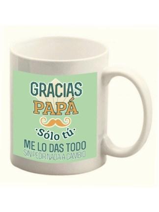 Taza-Personalizada-Papa