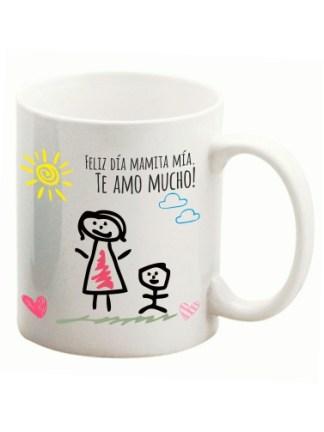Taza-Feliz-Día-Mamá