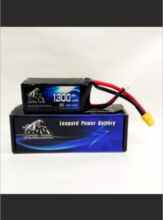 1300-4s-95c-14.8v.-Leopard-Power