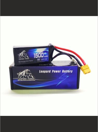 1500-3s-50c-11.1-Leopard-Power