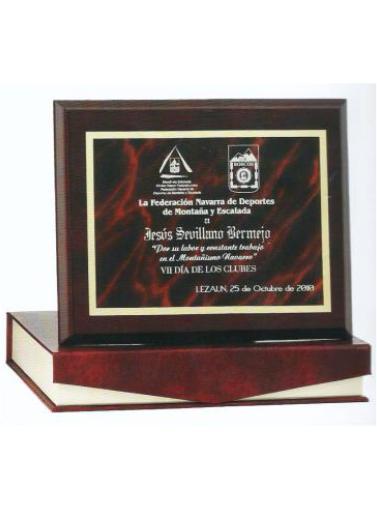 Trofeo-Boda-Personalizados-Placa-de-homenaje-conmemorativa-Eventos-Bodas-1533
