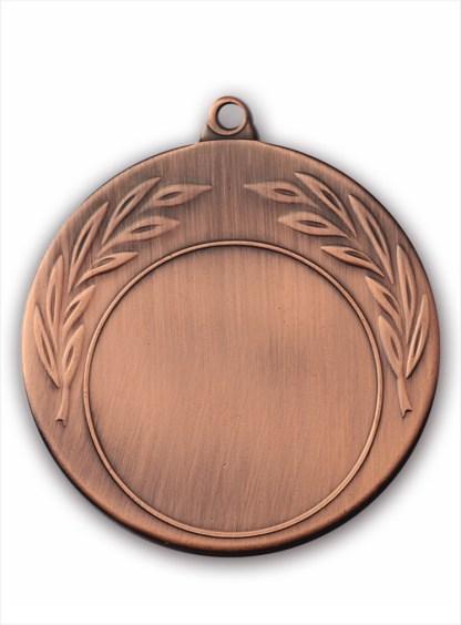 1603-Medalla-Bronce-Barata-Personalizable-Premio