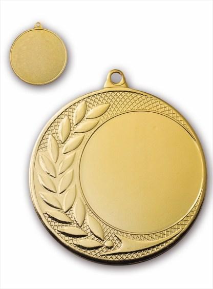 1604-Medalla-Oro-Barata-Personalizable-Premio
