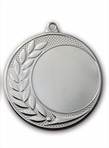 1604-Medalla-Plata-Barata-Personalizable-Premio