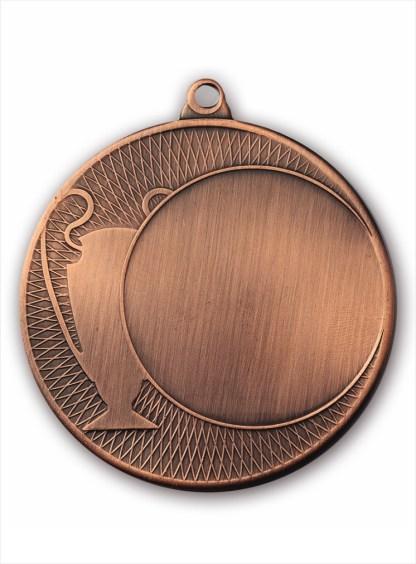 1605-Medalla-Bronce-Barata-Personalizable-Premio