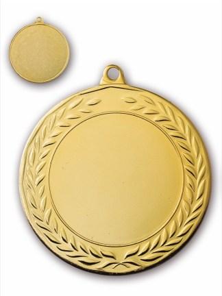 1609-Medalla-Oro-Barata-Personalizable-Premio