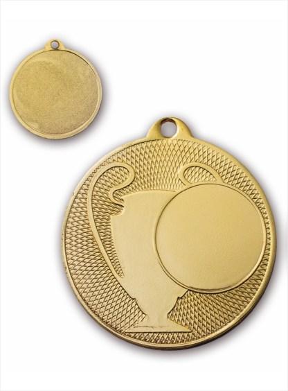 1614-Medalla-Oro-Barata-Personalizable-Premio