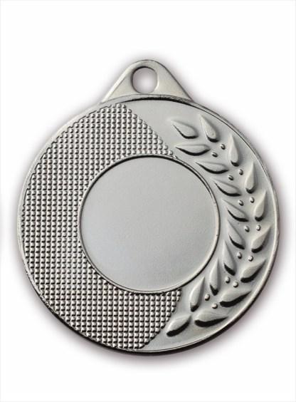 1615-Medalla-Plata-Barata-Personalizable-Premio
