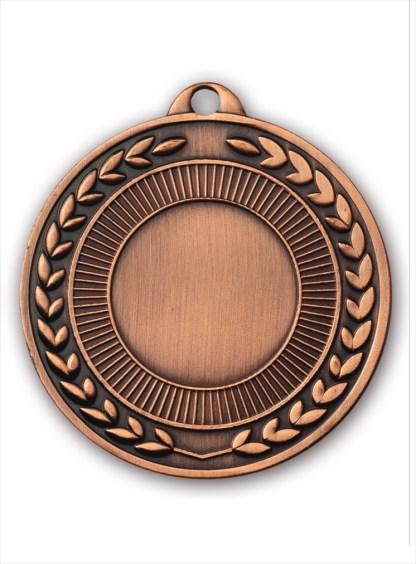 1618-Medalla-Bronce-Barata-Personalizable-Premio