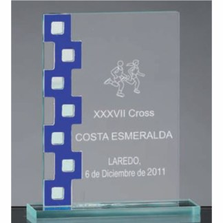 trofeo-cristal-2112-multigrabados
