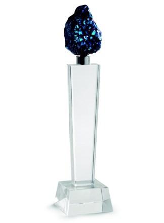 2300-Cristal-Economico-Trofeo-Placa-Reconocimiento-Homenaje-Calidad