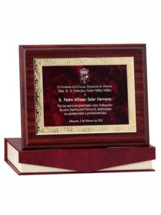 Trofeo-Boda-Personalizados-Placa-de-homenaje-conmemorativa-Eventos-Bodas-2588