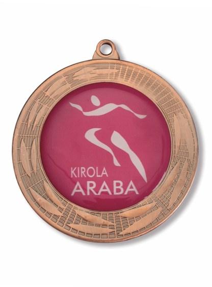 2610-Medalla-Participacion-Multigrabados