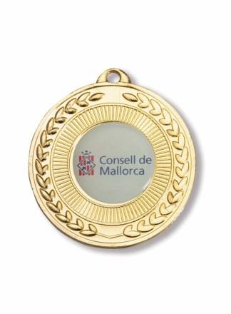 2618-Medalla-Participacion-Multigrabados