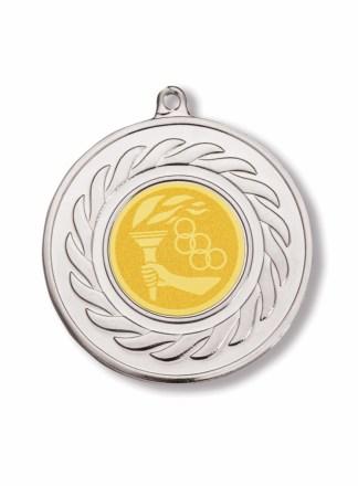 Medallas, Cintas y Estuches