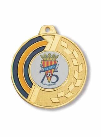 2636-Medalla-Participacion-Multigrabados