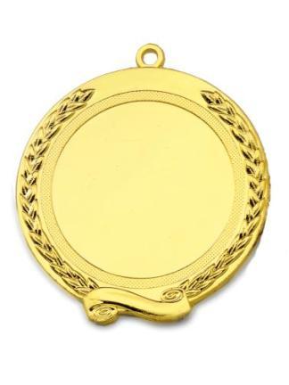 Medalla-Deportiva-Metal-Barata-4284
