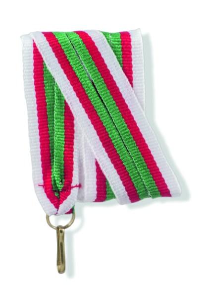 Cinta-Medalla-Euskadi
